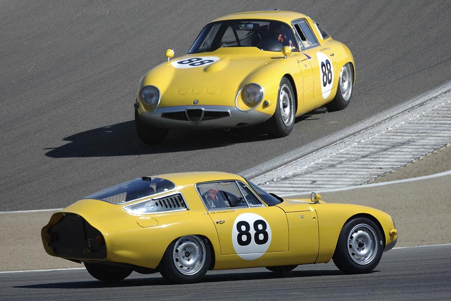 Alfa TZ Yellow.jpg